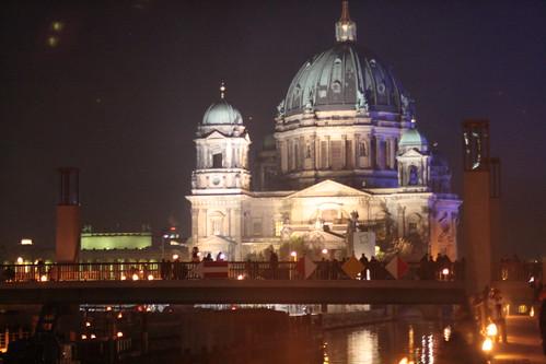 Berlin (775)