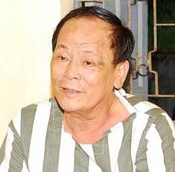 Phan Văn Thu