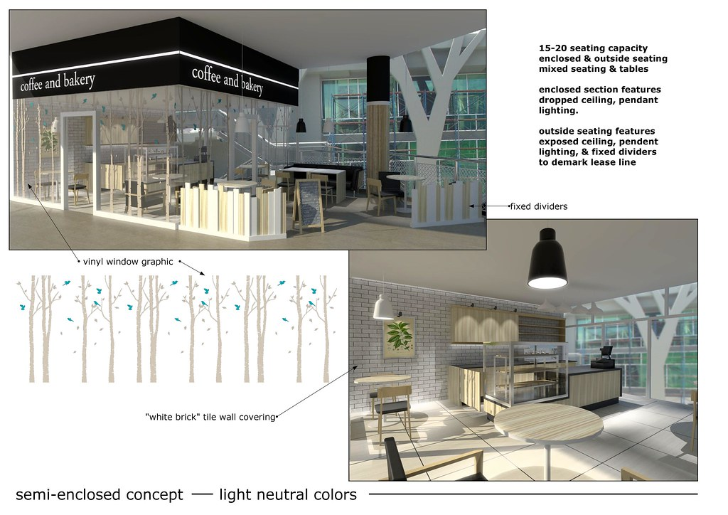 Cafe_Layout_4_4