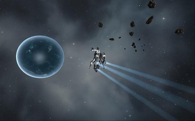 EVE-online: Schermafbeelding 2012-10-29 om 08.54.12