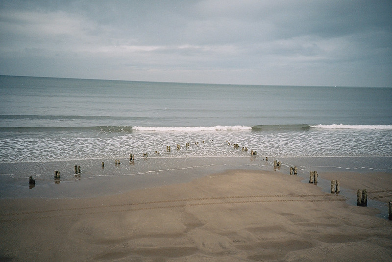 Photo30_26A