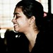 Small photo of Manjula Venugopal