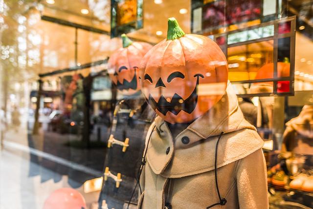 20121030_01_Jack-o'-Lantern