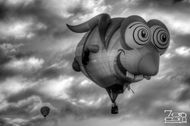 Balloon_Fiesta_2974_5_6_BW.jpg