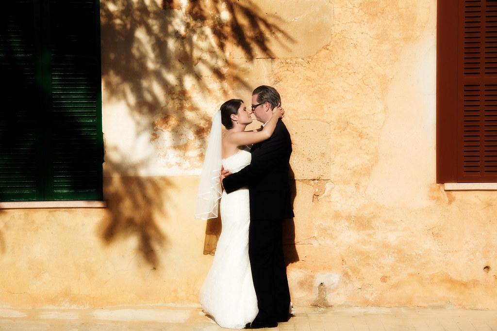 Michael Stange Hochzeitsfotograf Osnabrück Mallorca 2291