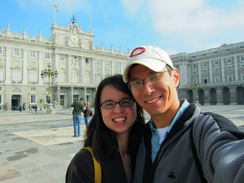 10-22 Palacio Real 004