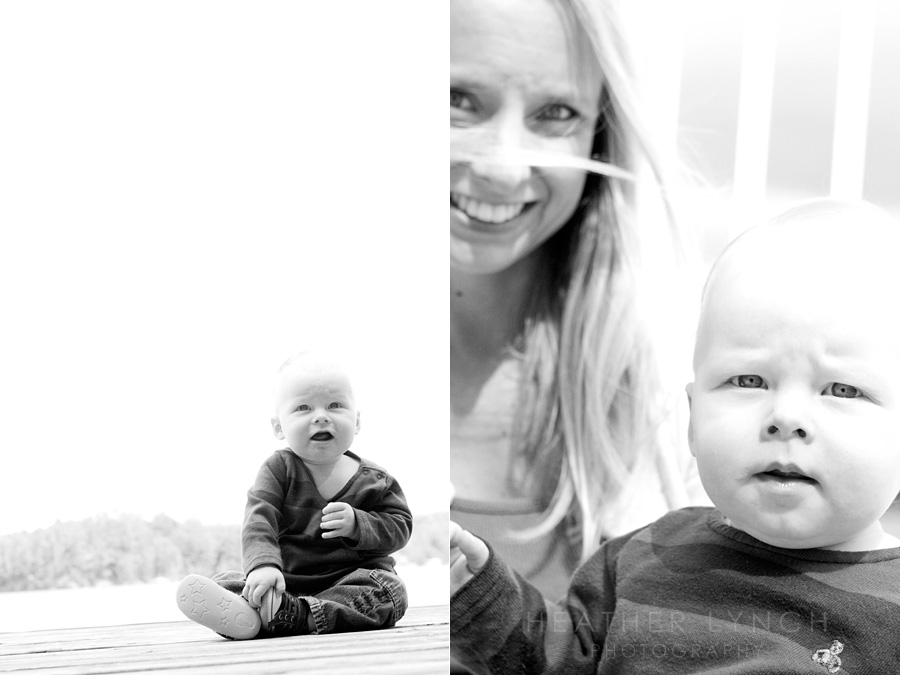 HeatherLynchPhotographyFT5