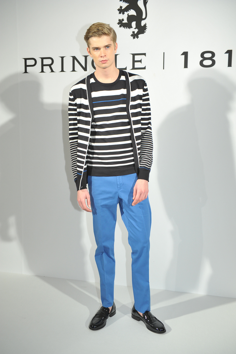Greg Nawrat0031_PLINGLE 1815 AW12(aparel-web.com)Frederik Tolke