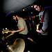 Criminal Culture @ Fest 11 10.27.12-5