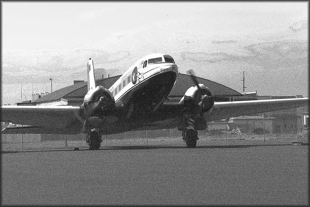 transnorthern aviation 5276 flickr   photo sharing