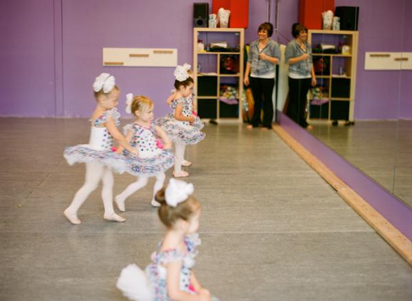 Ballet13.jpg