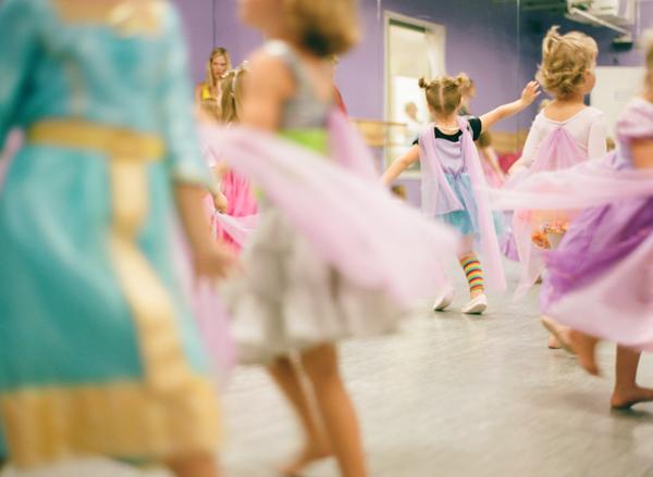Ballet37.jpg