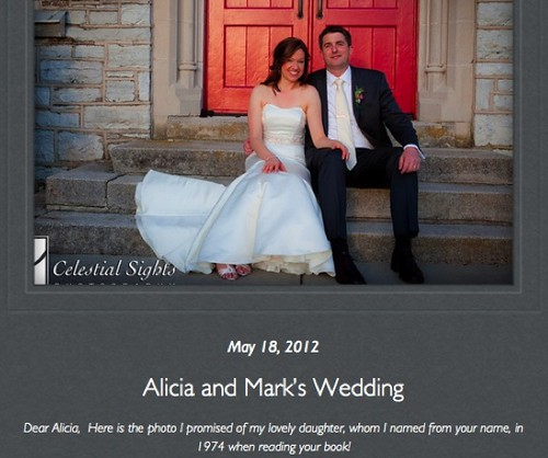 Lucinda's daughter Alicia's wedding photo.jpg