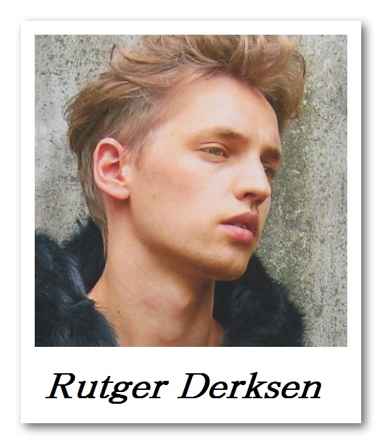 EXILES_Rutger Derksen0212(men's FUDGE47_2012_11)