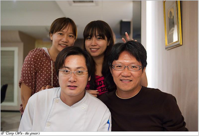 2012-10-31 萬聖節旺紅喝麥茶 a (36)