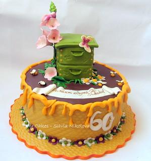 Fairy Cakes | Fairy Cakes Recipe 2014