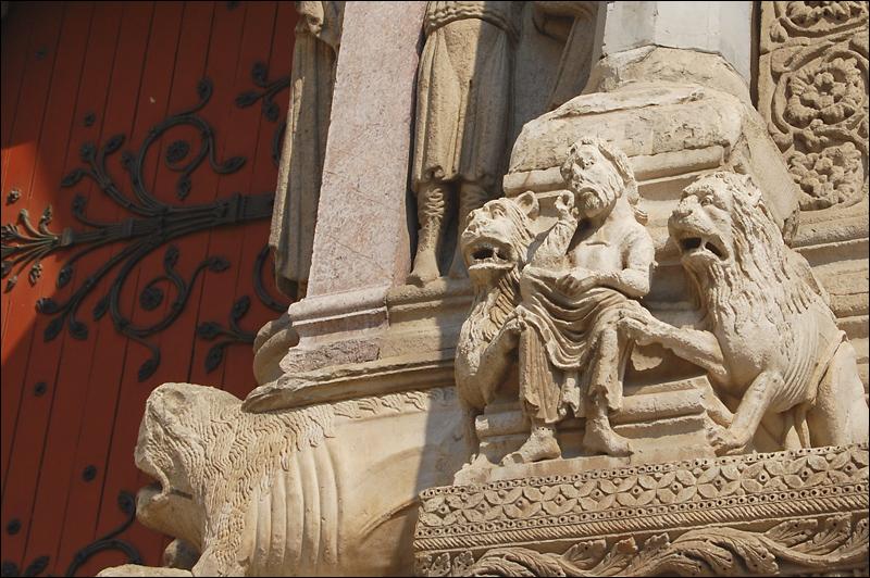 Arles_0845