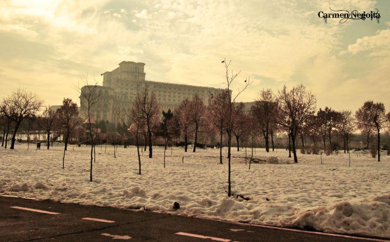 Bucuresti_Palatul Parlamentului_1