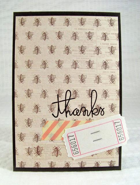 Thanks_12_01_2012