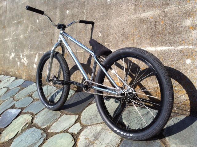 Nora: NSBIKE Capital24""