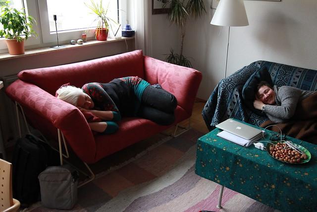 doerte<em>moni</em>schlafend
