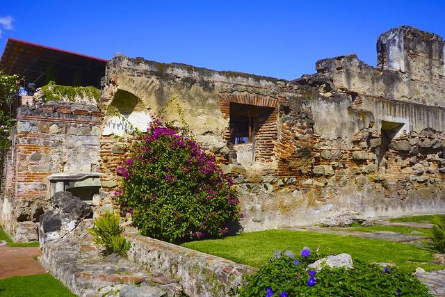Antigua  140