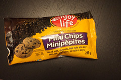 Enjoy Life Mini Chips