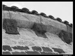 2011-06-07_St-Cirgues-en-Montagne