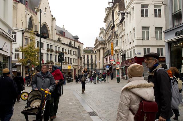 Brussels Nov 2012-28.jpg