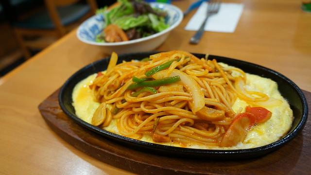 Italian_Spaghetti