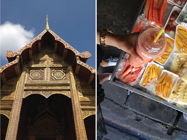 quick guide to chiang mai7
