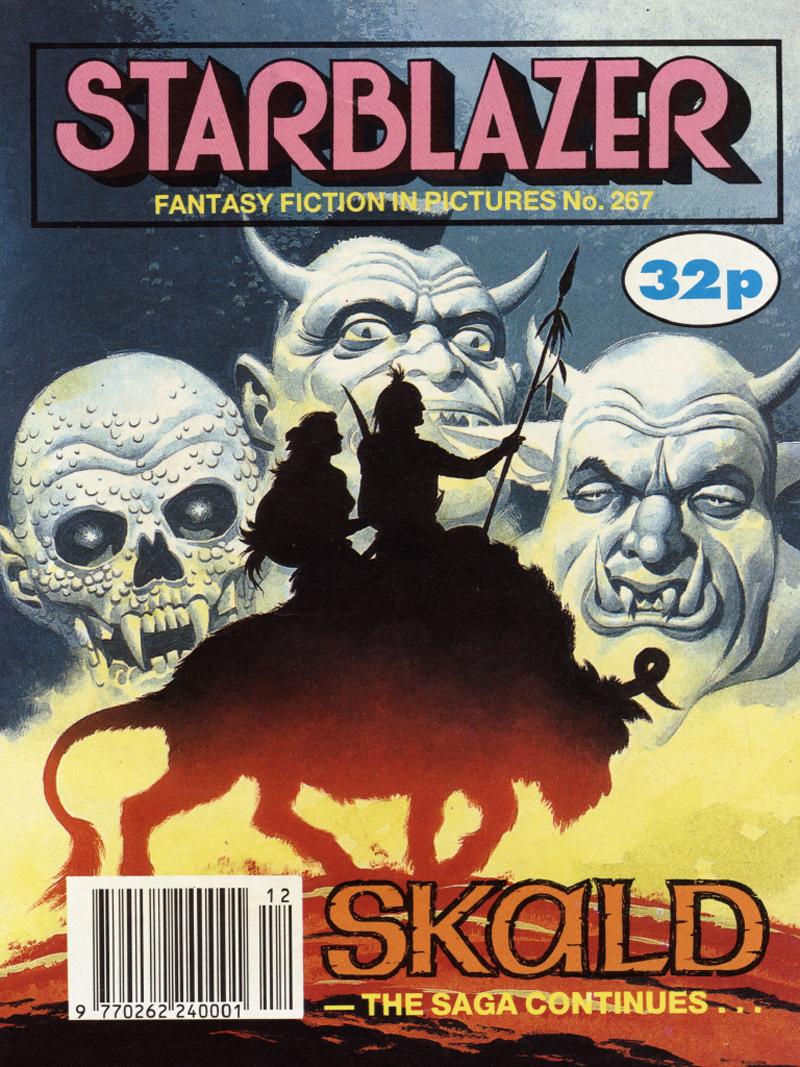 Starblazer_267