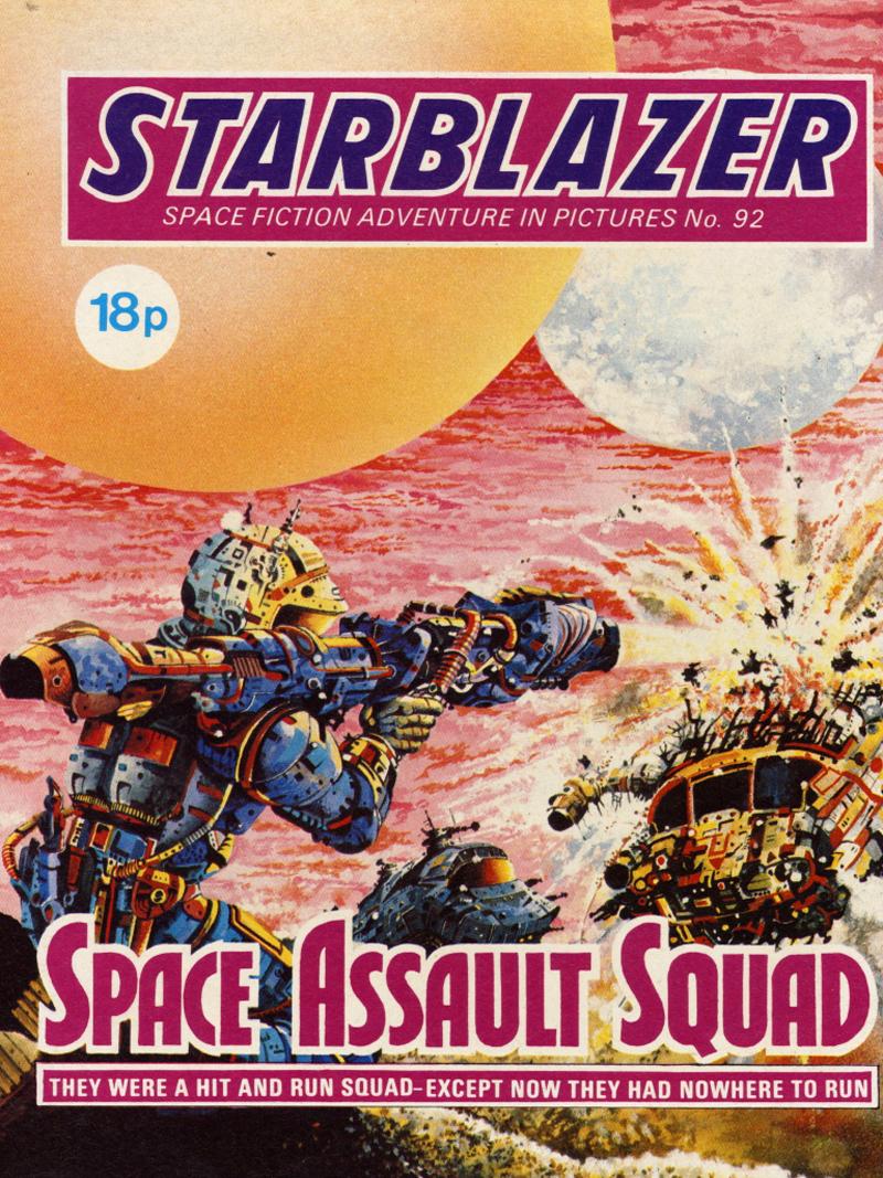 Starblazer_092