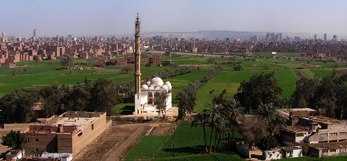 EgyptCitadel-1