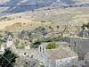 Kreta 2008 192