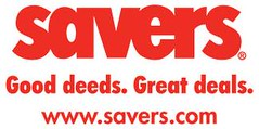 Savers_Logo_3.9.12 (2)