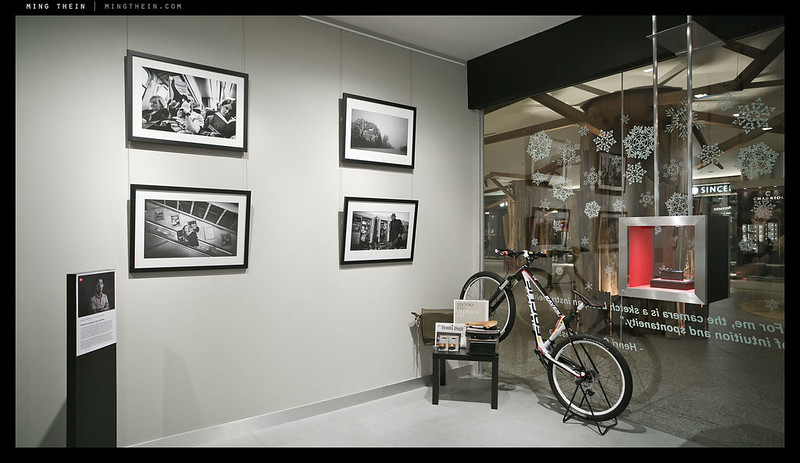 MT-exhibition-leica-starhill-jan2013-015