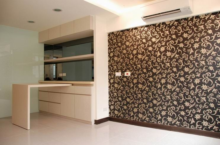 住宅設計 – 小坪數夾層空間設計3