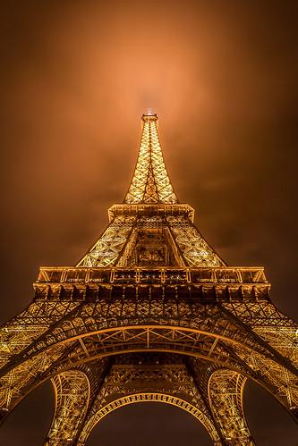 Le 12 janvier 2013 à Paris.