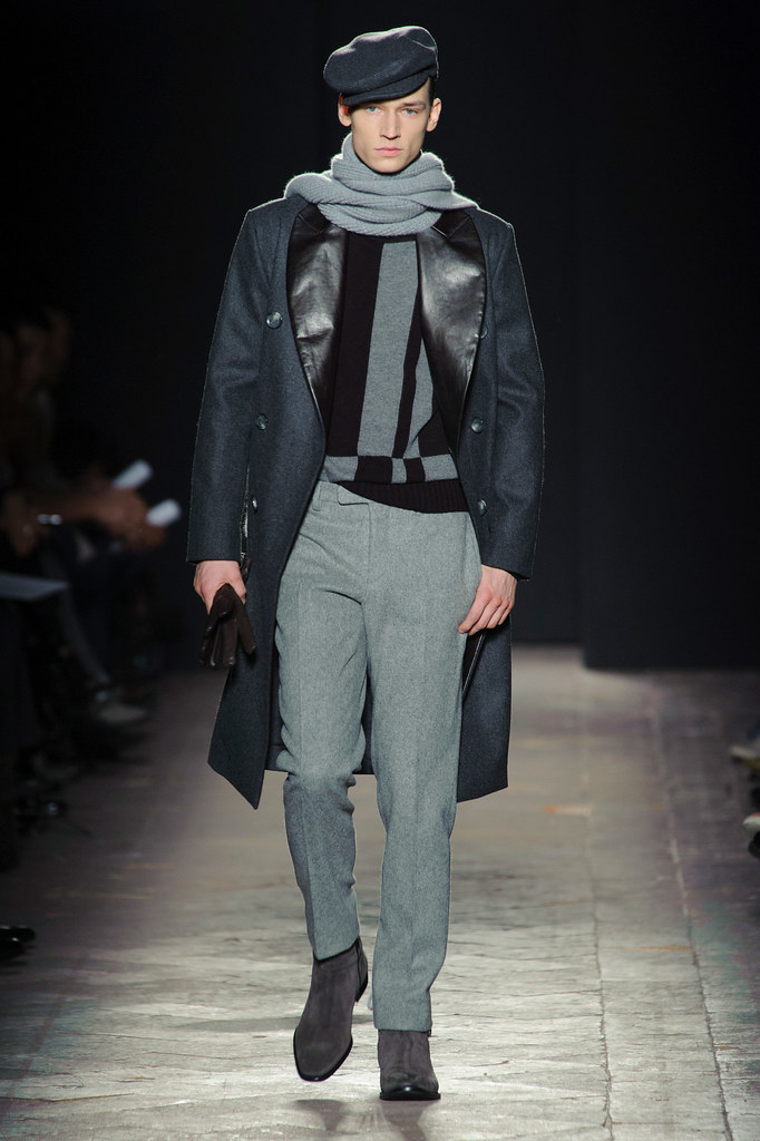 FW13 Milan Daks009_Philipp Bierbaum(fashionising.com)