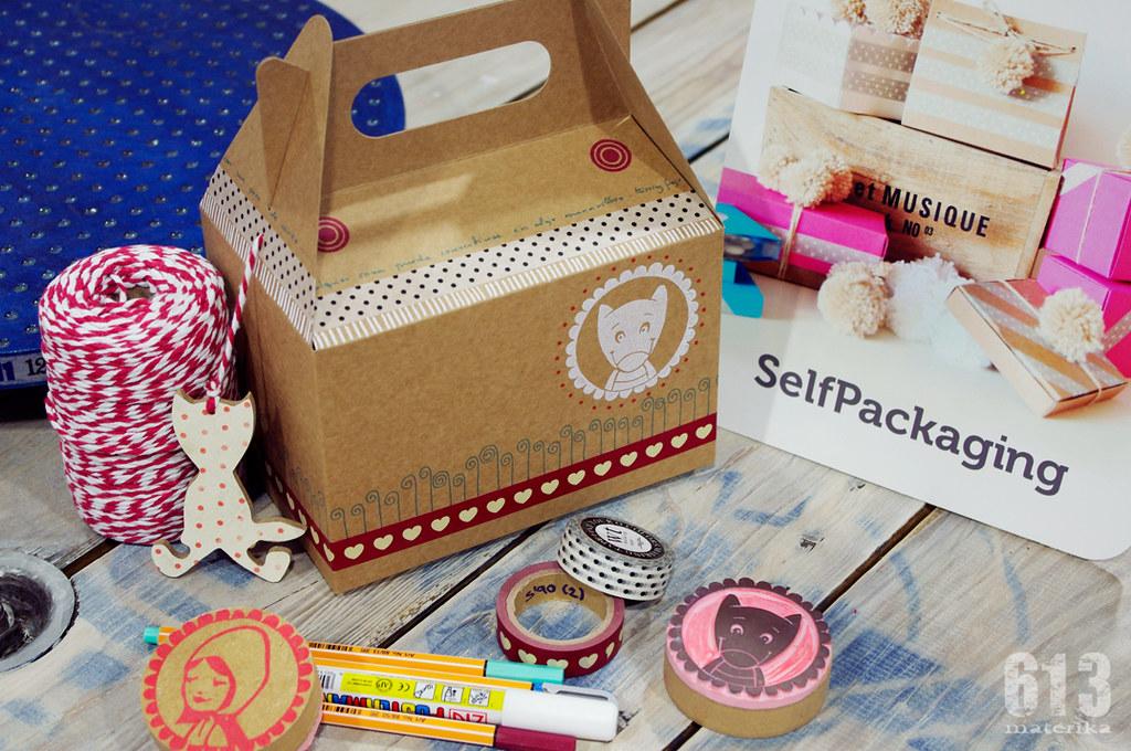 613materika Cajita selfpackaging 01