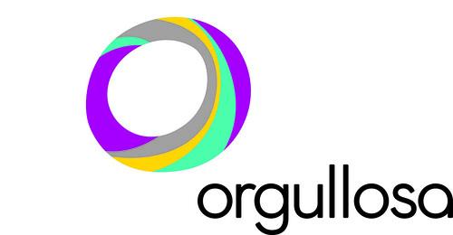 Orgullosa_Logo_RGB