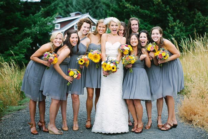 2012FORRETTE_WEDDING0073