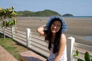 Chanthaburi guide_008