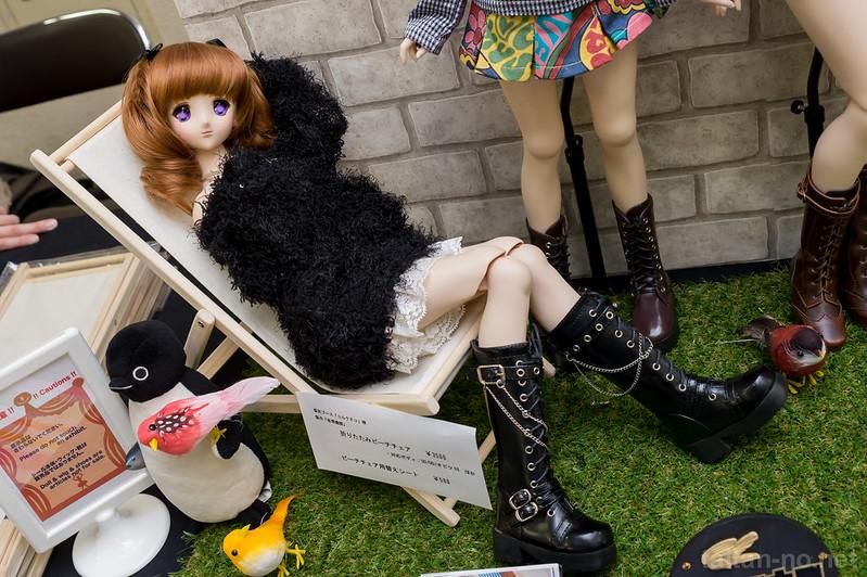 DollShow36-DSC_0822