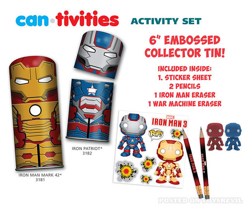 FUNKO-IRON-MAN-CANTIVITIES