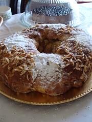 breakfast, cake, baking, baked goods, food, gugelhupf, dish, dessert, cuisine,