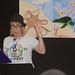 Kealoha Poetry Slam-112