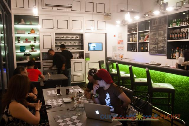 Lola Cafe-10.jpg