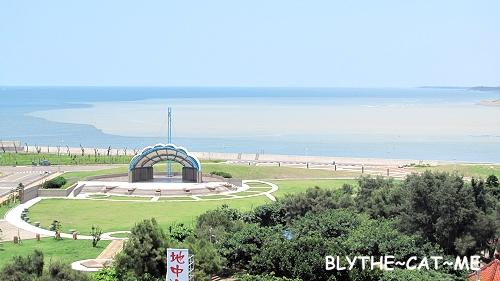 新竹17公里海岸 (13)